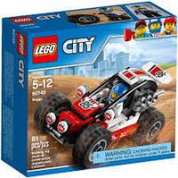 LEGO® City БАГГИ 60145
