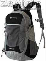 Рюкзак KingCamp OLIVE 25 (KB3307)