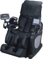 Массажное кресло  (HY-B8096C)