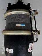 Камера тормозная с мембранным энергоаккумулятором тип 20/20  Белкард  20.3519100-01, фото 1