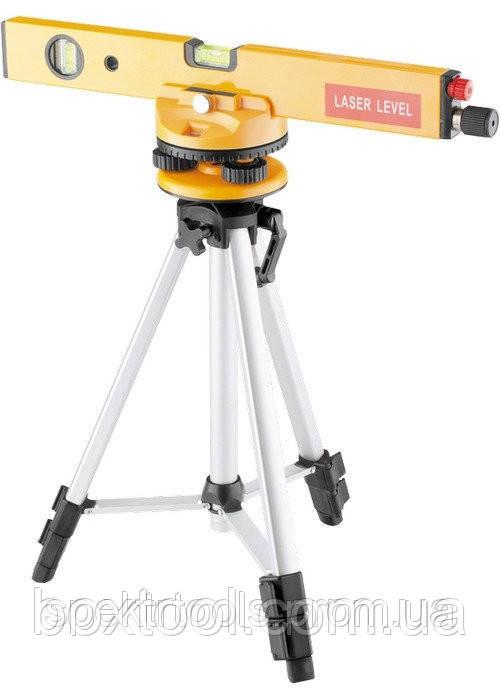 Уровень лазерный 400 мм Matrix 35027