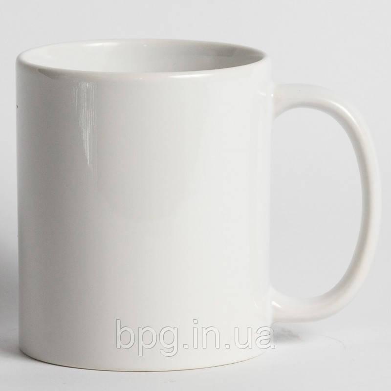 Чашка для сублимации Premium