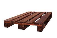 Поддон деревянный EURO-оригинал 3 сорт