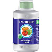 Стимулятор Гуливер Стимул 150 мл