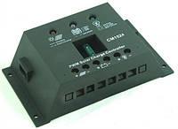 Контроллер заряда ACM1524 15А