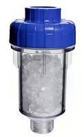 Полифосфатный фильтр для СТИРАЛЬНЫХ МАШИН FW-5