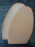 Профилактика формованная BISSELL арт. RB-55 цвет бежевый