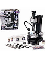Eastcolight Мікроскоп 100*200*300