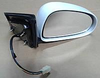 Зеркало наружное правое электрическое с обогревом Forza / Форза, A13-8202020ba-dq