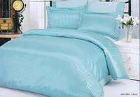 Комплект постельного белья Le Vele Jakaranda LAGON 200 x 220