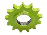 Зубчатое колесо натяжителя Z-13 Claas 851994