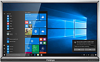 "Интерактивный дисплей Prestigio MultiBoard 65"" PMB554S650"