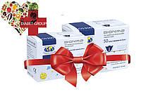 Bionime GS300 2 упаковки