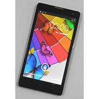 "Смартфон Huawei Honor U30 H10 (2 SIM) 5"" 1/2 ГБ 8/5 Мп black-white черно-белый Гарантия!"