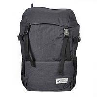 Удобный туристический рюкзак CASETIGO на 35 л - 87-1316