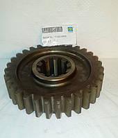 Шестерня коробки передач Z510210090 ZL50F, SEM 650
