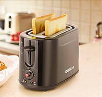 Выбираете, какой купить тостер? Несколько советов