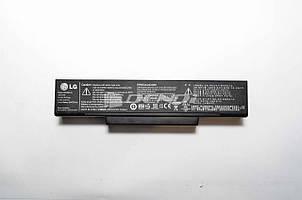 Аккумуляторная батарея LG SQU-528