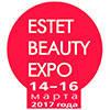 """Участие компании """"МирЛеди"""" в ESTET BEAUTY EXPO 2017"""