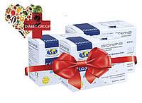 Bionime GS300 3 упаковки