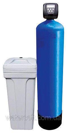 Система умягчения воды Organic U-12 Eco