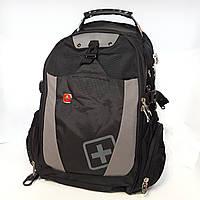 Стильный рюкзак Swissgear 1519