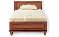 Кровать 90 Нью Йорк (New York GERBOR)