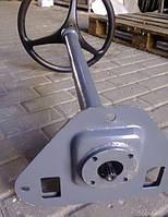 Рулевая колонка Т-150 151.40.052-1 под насос дозатор Т-150