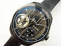 Часы Tag Heuer Pendulum.Класс ААА