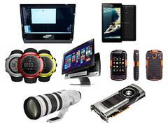 Что получает клиент, выбирая товар в shoptom.com.ua