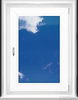 Готовое окно Primeplast 800х1300
