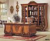 Мебель Vilga в кабинет Крым