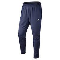 Детские брюки тренировочные Nike Boys Libero Tech 588393-451