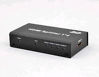 Делитель HDSP4-4K HDMI 4K 1/4
