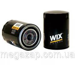 Фильтр масляный MAZDA 2, 3, 6, CX-3, CX-5  WL7517 WIX