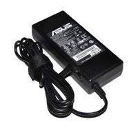 Блок питания для ноутбука ASUS 19V 3,42A  (65 Вт) штекер 4,0*1,35мм, длина 0,9м + кабель питания