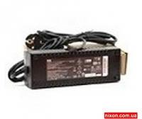Блок питания для ноутбука ACER 20V 6.00A (120 Вт) штекер 5.5*2.5мм, длина 0,9м + кабель питания