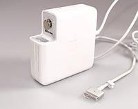 Блок Питания для ноутбука Apple MagSafe Power 20V 4,25A (85 Вт)