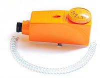 Термостат регулируемый накладной SD 0 - 90 C