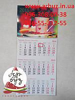 квартальный календарь цена печать квартальных календарей дизайн квартального календаря квартальный календарь заказать изготовление квартальных календарей стоимость квартального календаря квартальный календарь календарь квартальный настенный
