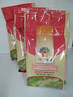 Удобрение для цветов 1кг OSTCHEM 15-7-15