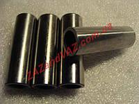 Пальцы поршневые ВАЗ 2108-21099 2110-2112 Калина 2 размер цвет зеленый СТК Россия