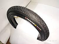 """Покрышка Шина для детской коляски 14"""" х 2,125 GT tyre Racing Power"""