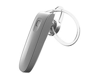 Bluetooth-гарнитура Genai B1 (Белый), фото 2