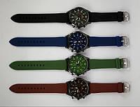 Часы мужские Swiss Army STORM