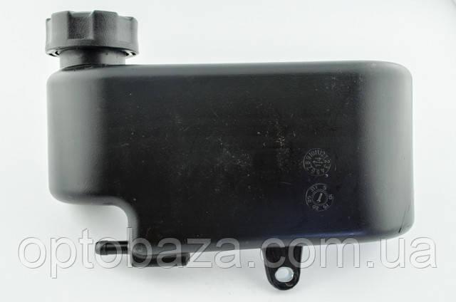 Бак топливный для газонокосилок (160V)