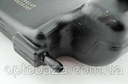 Бак топливный для газонокосилок (160V), фото 2