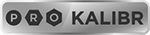 PRO-Kalibr