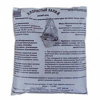 Калий хлористый(агрохим)