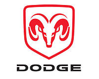 Стартер, генератор для Dodge. Новые стартеры и генераторы на Додж.
